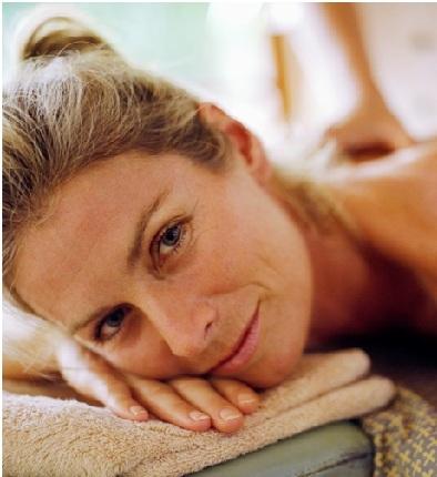 La Mirada Massage Therapy